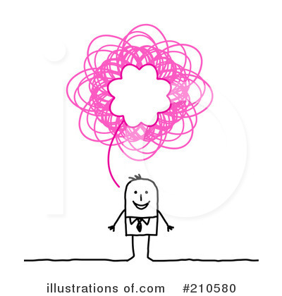 graphic transparent Thought clipart visualization. Thoughts free download on