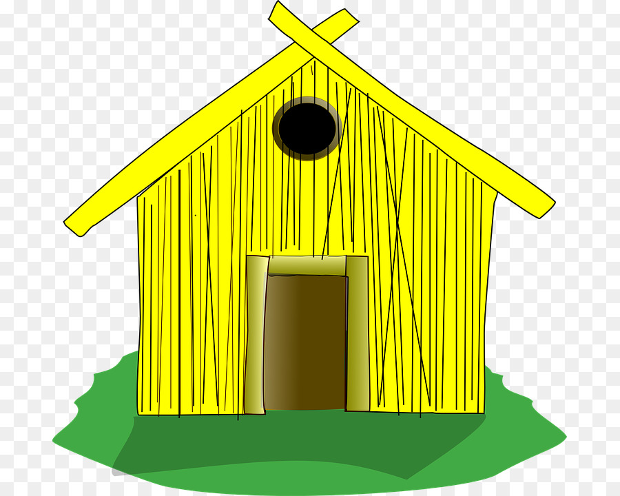 jpg Three little clipart straw. Background house pig building