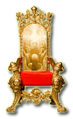 jpg library stock Download free png transparent. King throne clipart