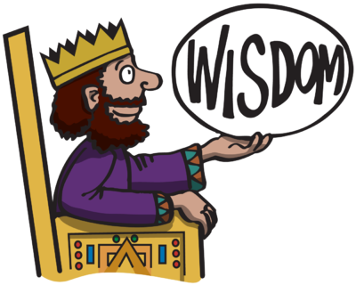 vector library download King on throne clipart. Cilpart incredible design image