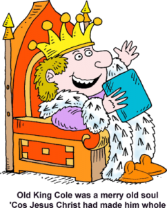 svg royalty free library King clip throne clipart. On image download old