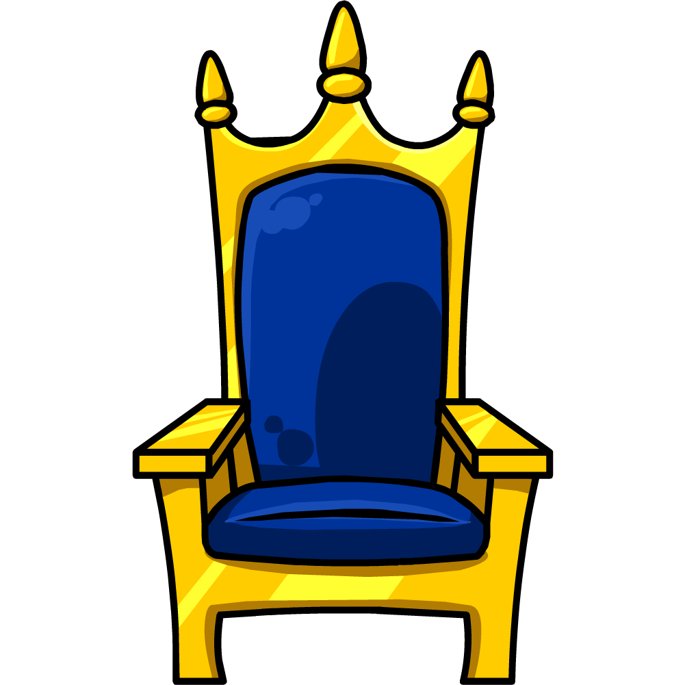 picture Throne clipart. Free cliparts download clip
