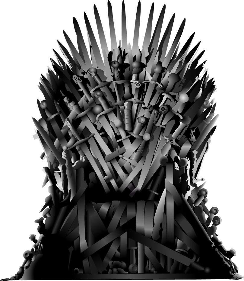 banner library stock A Song of Storm and Fire Iron Throne by Azraeuz on DeviantArt