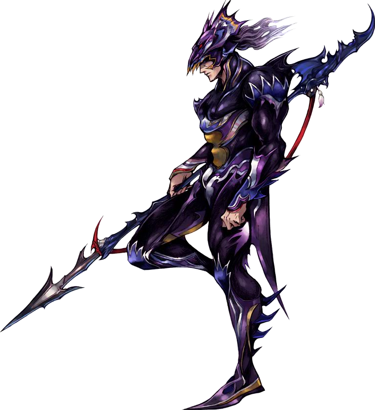 image transparent library warriors drawing dragoon #108980136