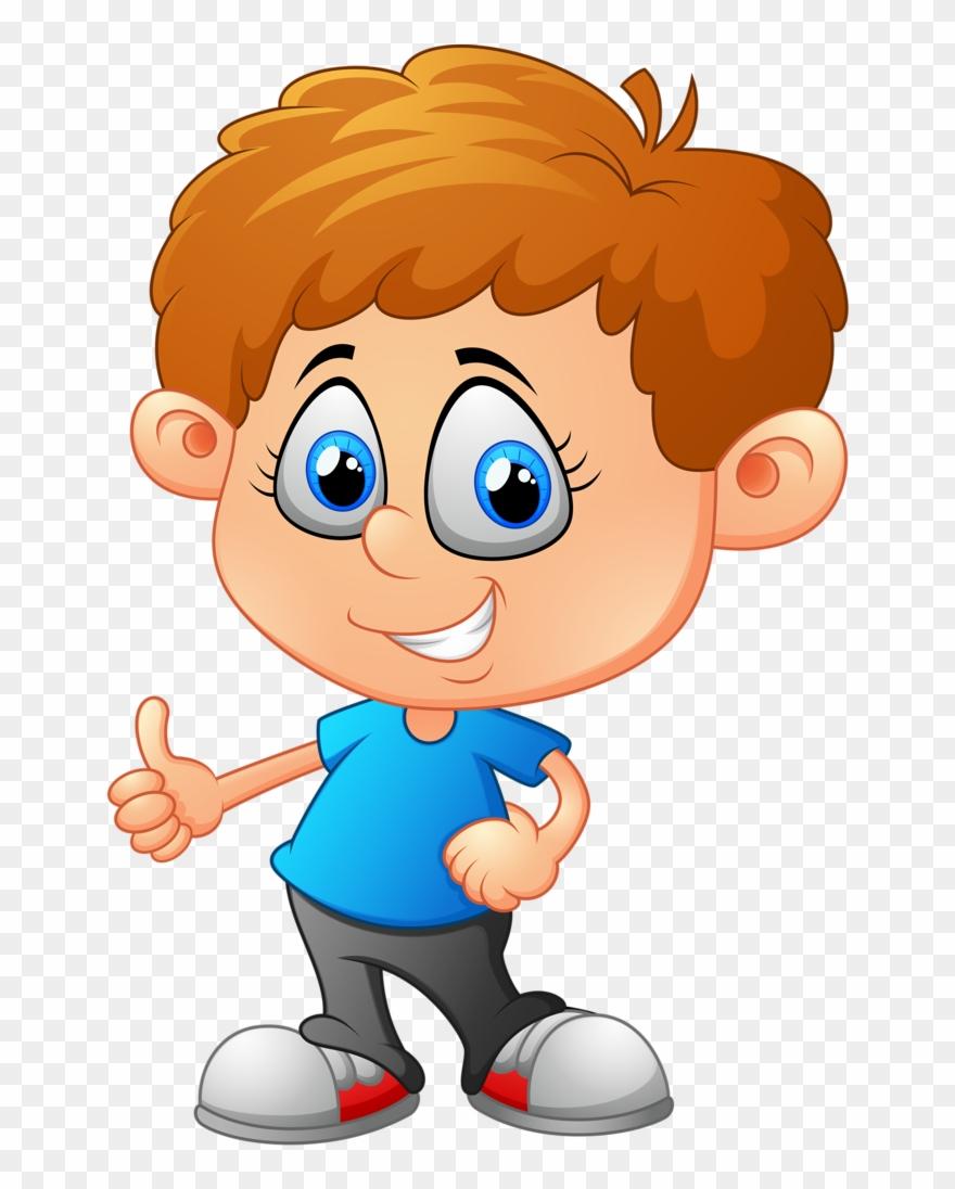 image free Bonecos meninos cartoon boy. Thumbs clipart kid