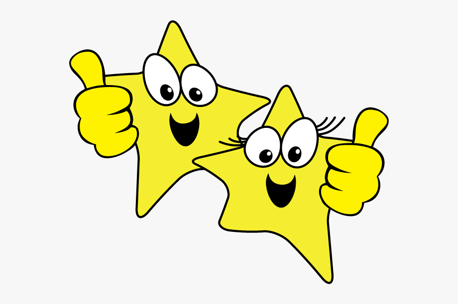 clip royalty free Thumbs clipart kid. Gemini up cube kids