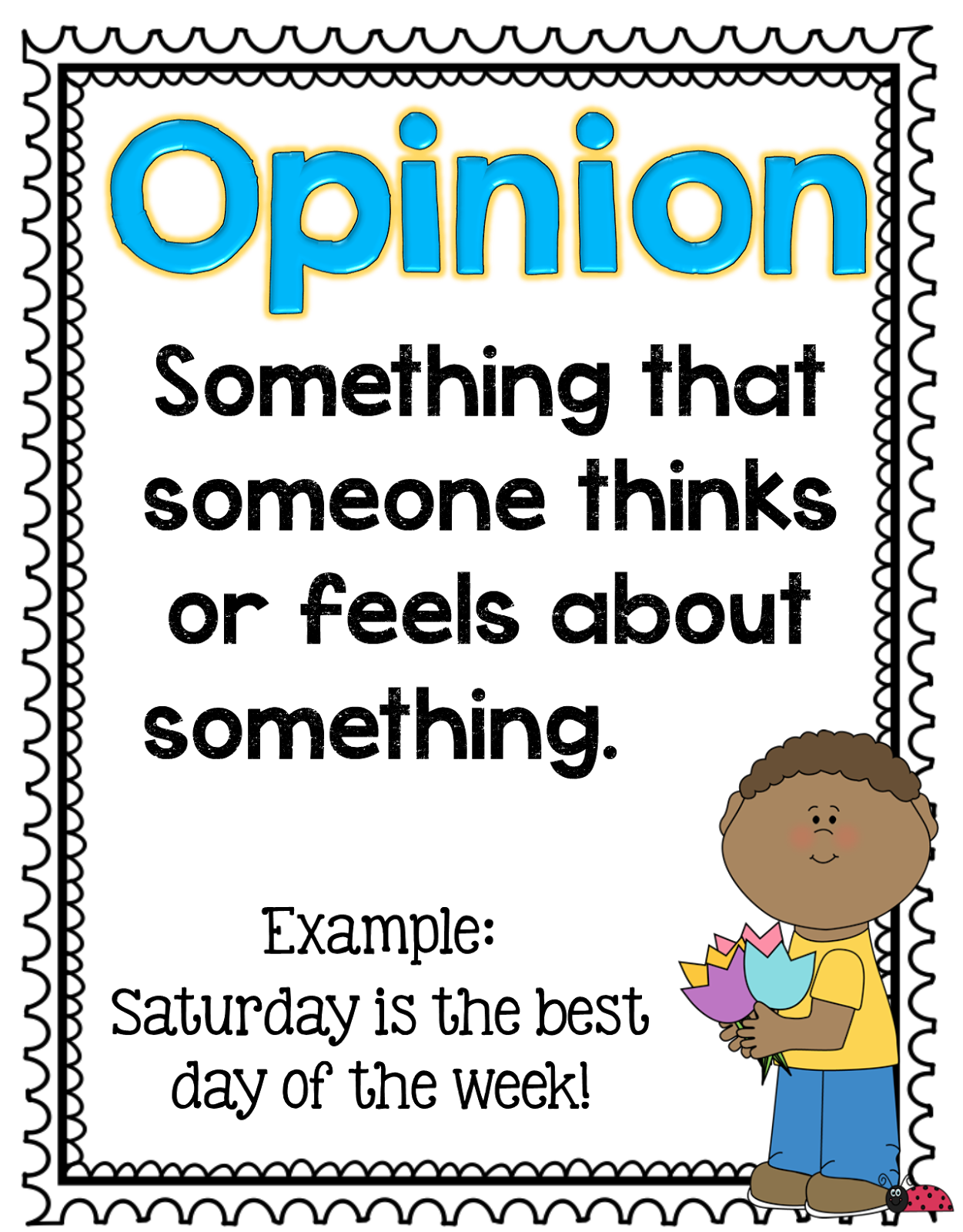 banner  bo lessons tes. Thumbs clipart opinion