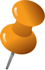 clipart library library Thumbtack