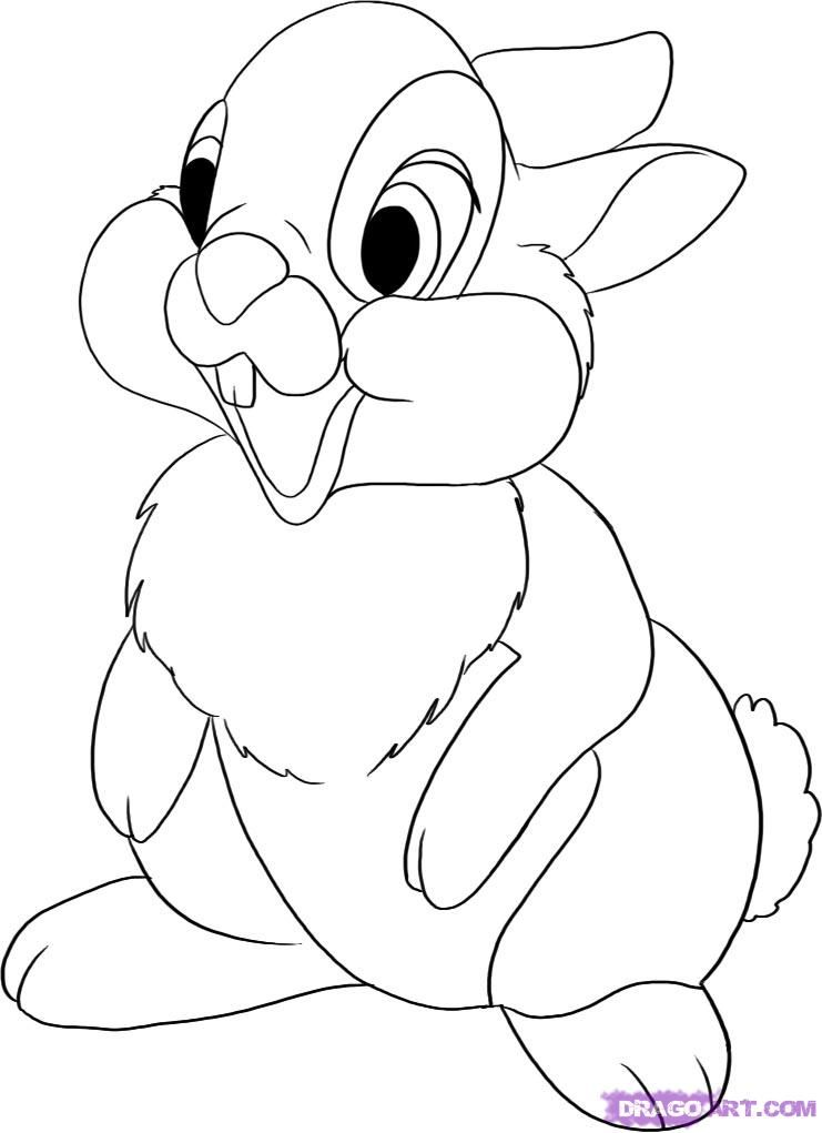 png transparent download Pin on Bambi character