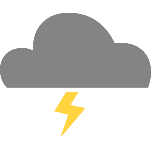 image black and white library And rain emoji for. Thunder cloud clipart
