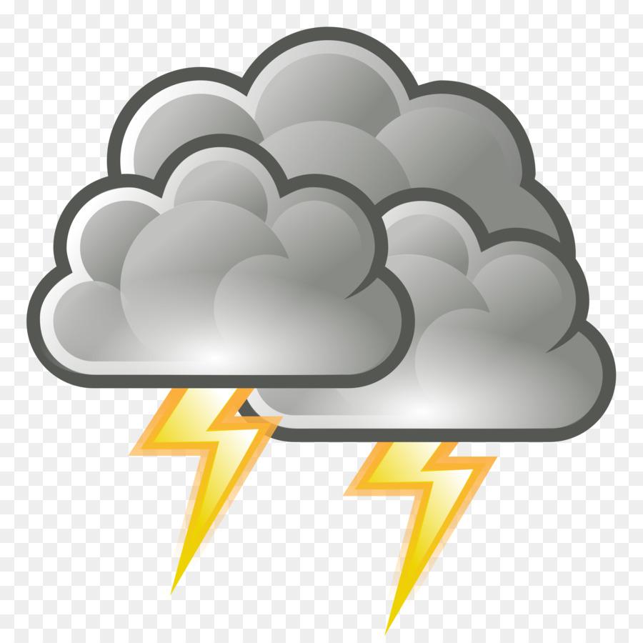 vector black and white Rain thunderstorm . Thunder cloud clipart.