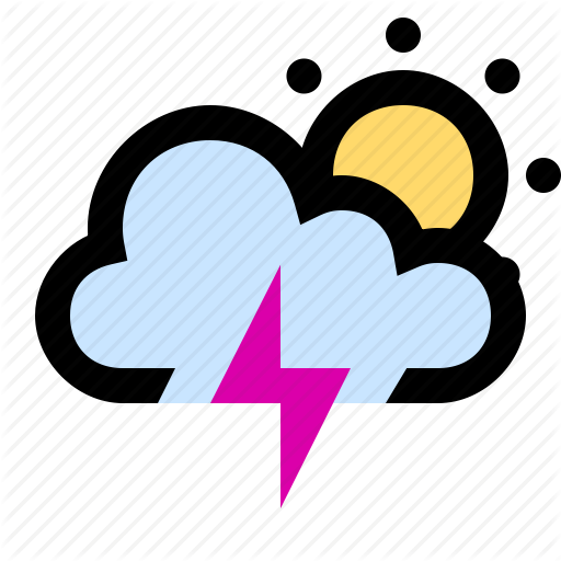 graphic black and white stock Thunderbolt clipart. Storm free on dumielauxepices