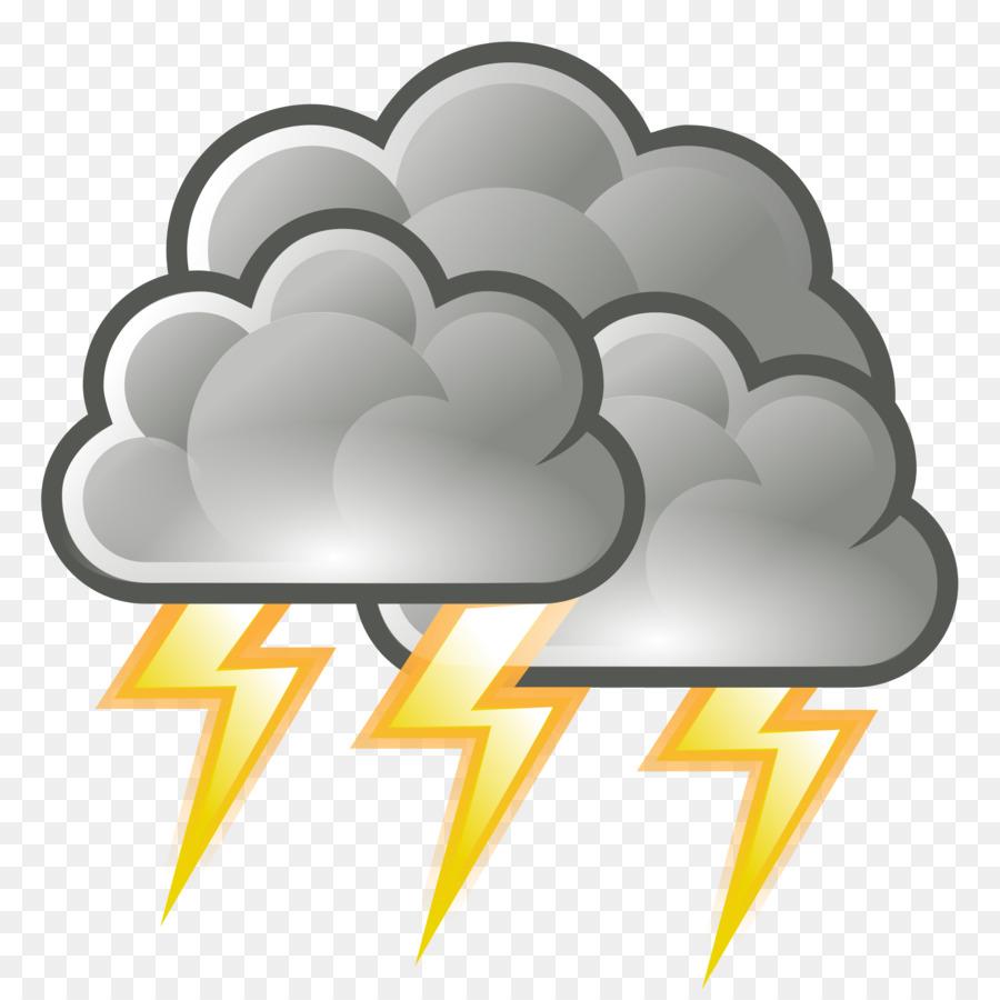 clip art library library Thunderstorm clipart. Lightning cartoon rain illustration