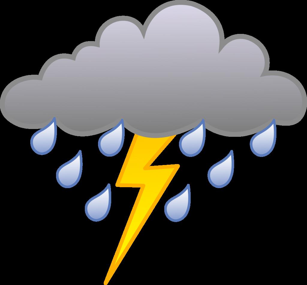 jpg free download Thunderstorm clipart. Cilpart exclusive ideas unique