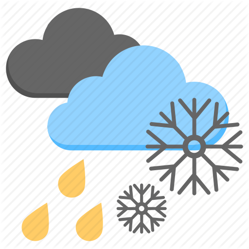 clipart transparent download Disaster and Weather Conditions