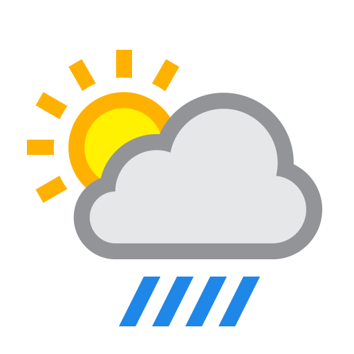 png transparent Transparent weather. Seven day forecast for