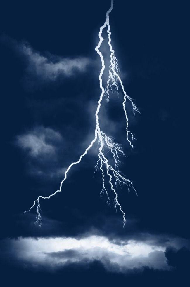 jpg library stock Millions of png images. Thunderstorm clipart thunder lighting
