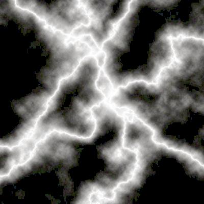 banner transparent download Download free png transparent. Thunderstorm clipart thunder lighting