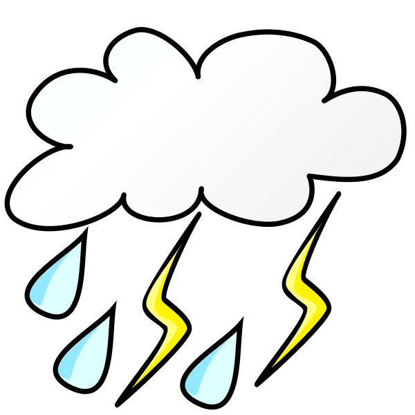 clipart freeuse File storm svg wikimedia. Thunderstorm drawing easy