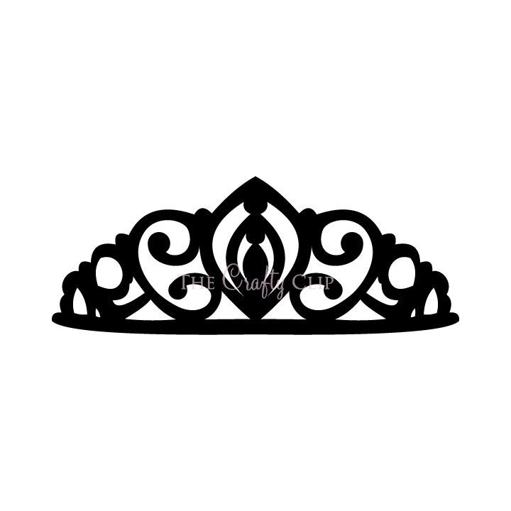 clipart free stock Tiara clipart. Crown house clip art