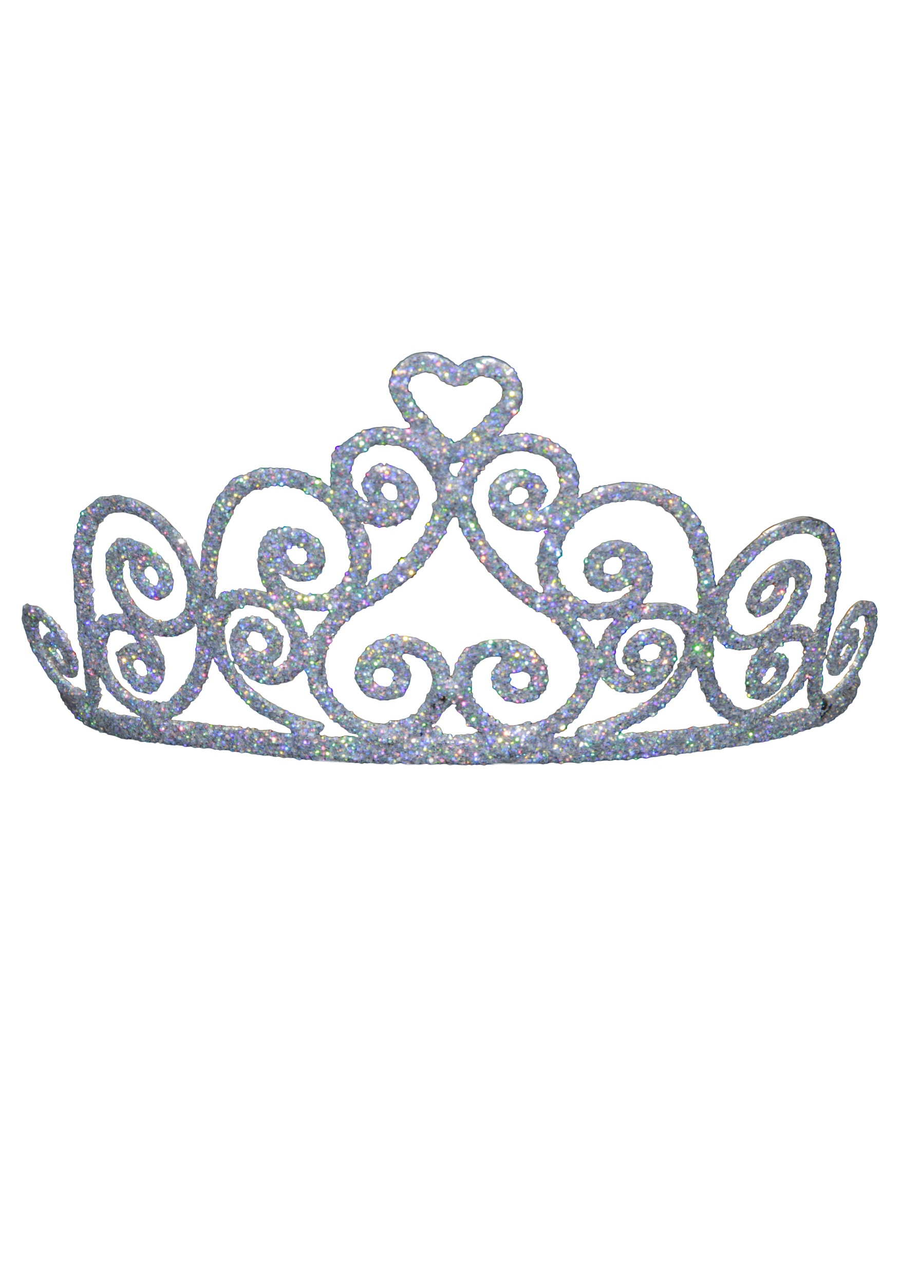 graphic freeuse stock Diamond wikiclipart . Tiara clipart.