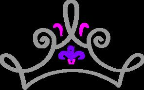 free stock transparent tiara sofia the first #106836183