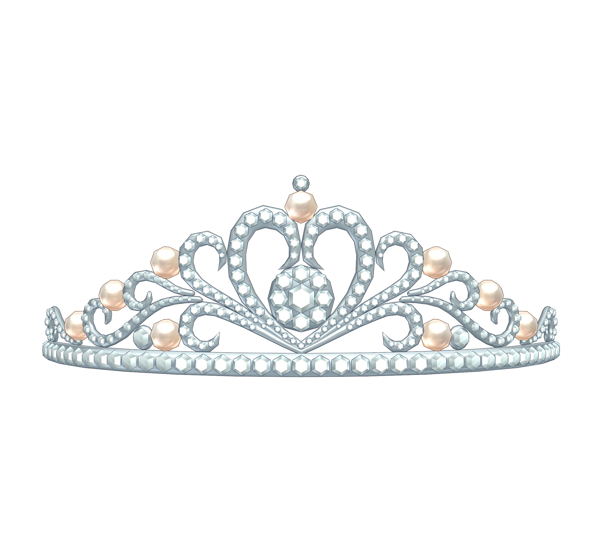 freeuse library Tiara clipart transparent background. Png hd images pluspng