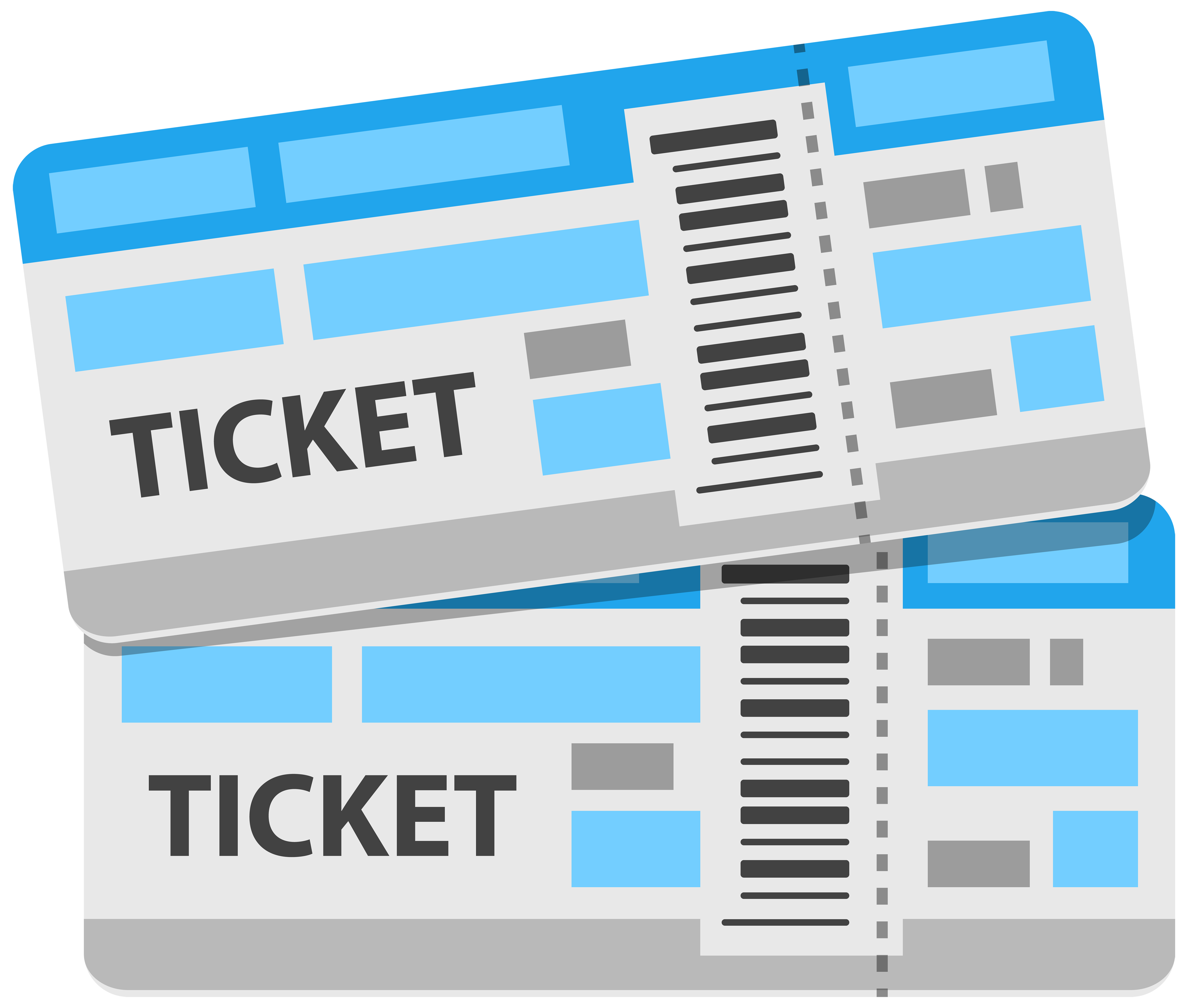 clipart black and white stock Tickets frames illustrations hd. Ticket clipart