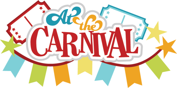 picture Ticket clipart carnival person. D ef abaefafe fdea