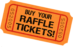 clipart free library Images of for a. Drawing tickets