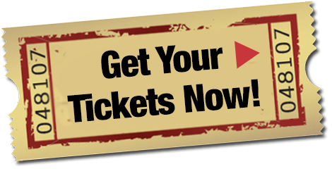 clip art royalty free library Tickets available for purchase online