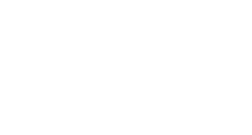 jpg royalty free library Camping