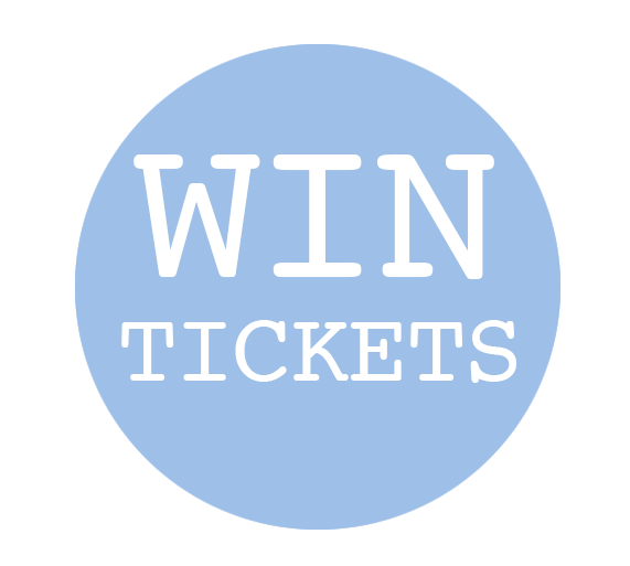 banner freeuse library ticket transparent win #104837112