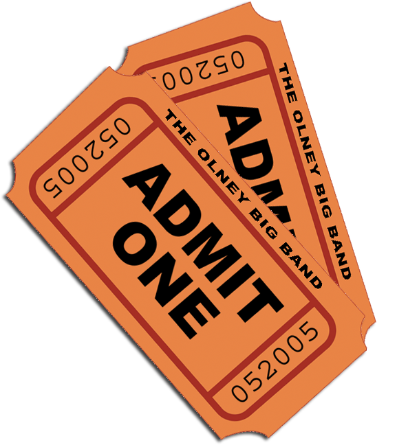 svg free library Arcade clipart ticket. Picture physic minimalistics co