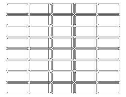 png free download Free Printable Raffle Tickets Template Free Printable Raffle Blank