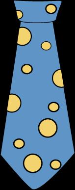 jpg Tie clipart. Clip art images polka