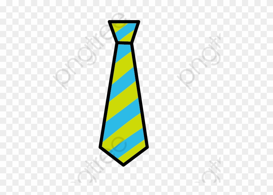 picture free library Cartoon png pinclipart . Tie clipart