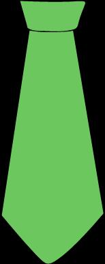 clip art transparent library Clip art images green. Tie clipart