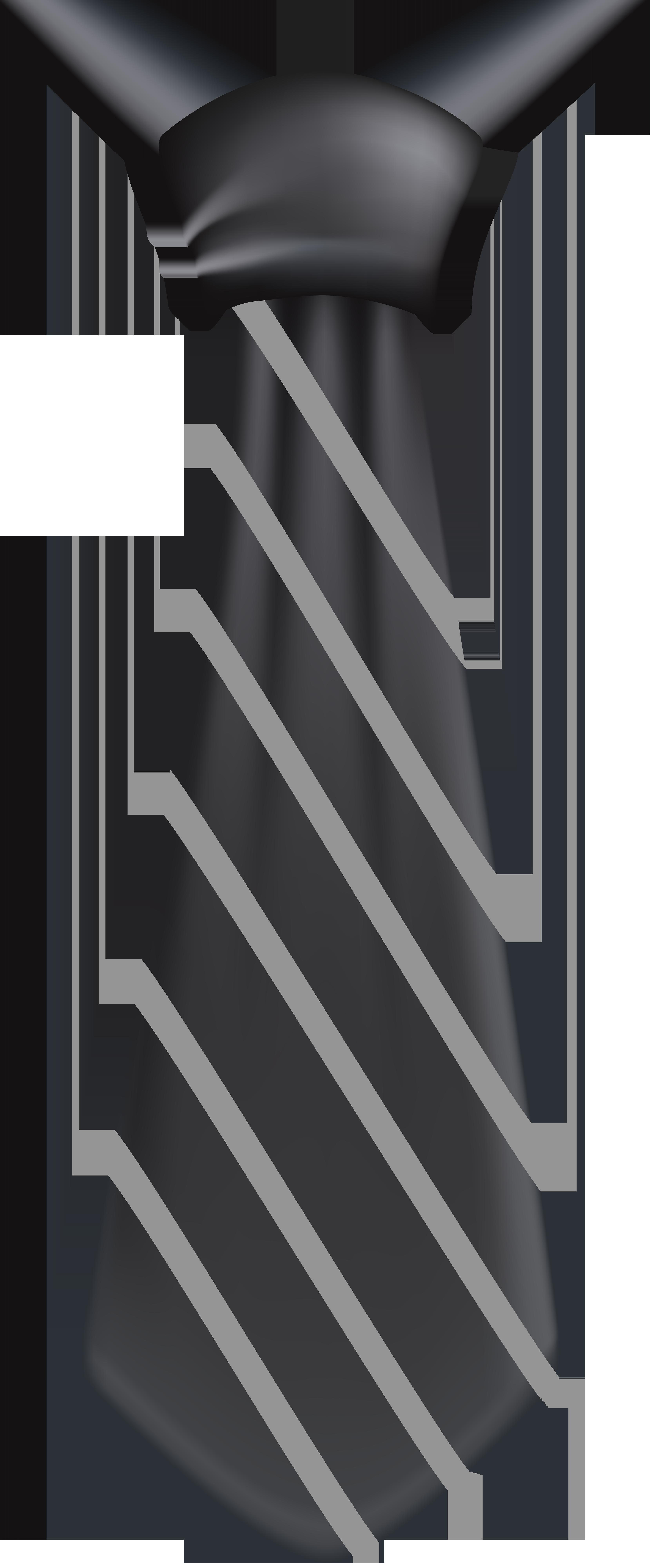 banner Png art image gallery. Clip tie
