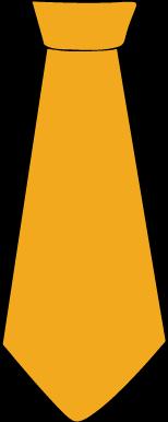 jpg free download Clip art images orange. Tie clipart