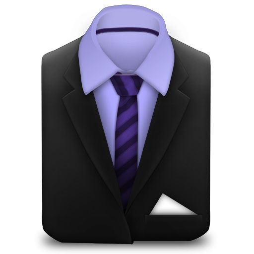 picture library stock Beard clipart original. Tie coat free on.