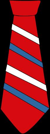 image transparent download Clip art images striped. Tie clipart