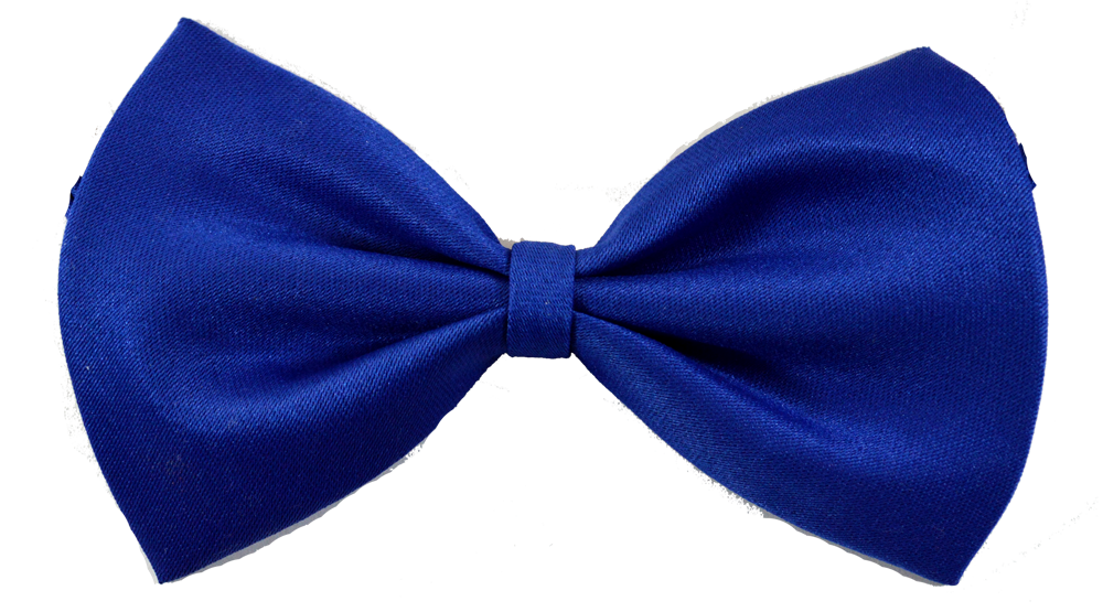 vector freeuse stock transparent tie blue dog #106849661