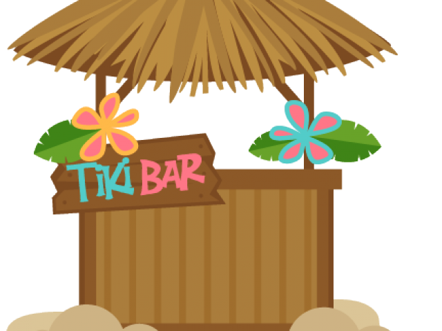image free stock Cliparts free download clip. Tiki clipart