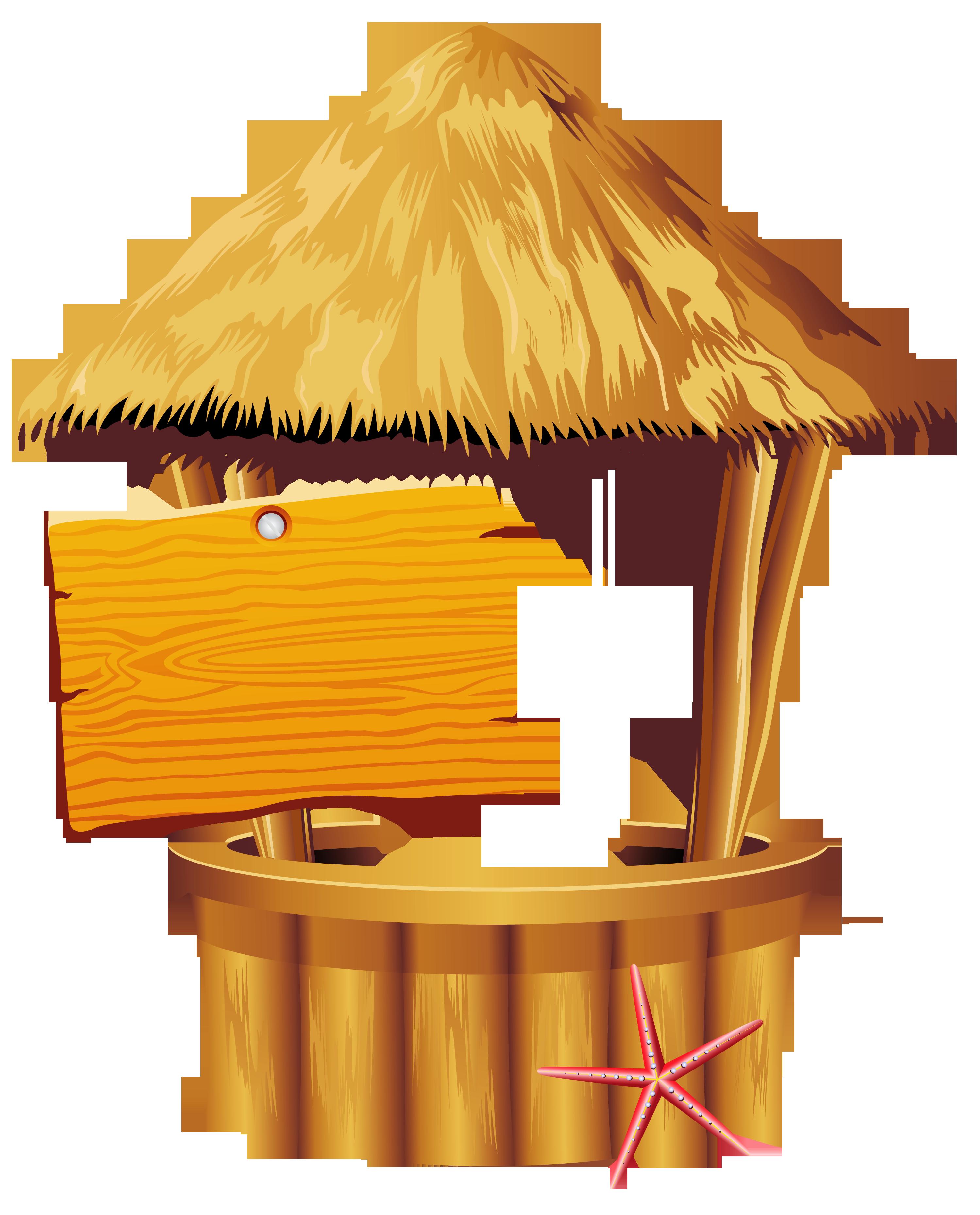 png library download Hawaiian beach bar png. Tiki clipart tiki drink