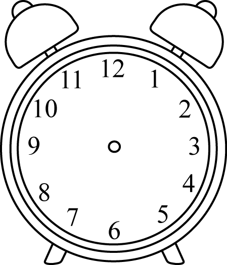 freeuse download Clock Clip Art