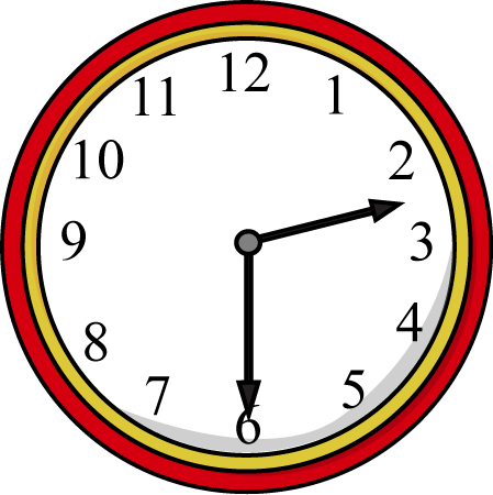 image freeuse Hour Clipart