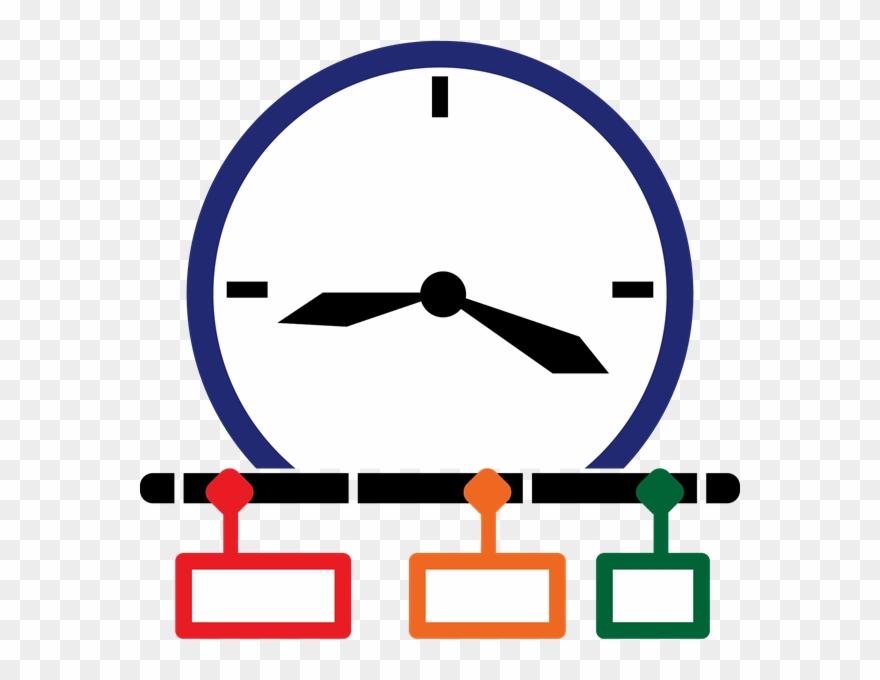image library Timeline clipart. Frames illustrations hd images