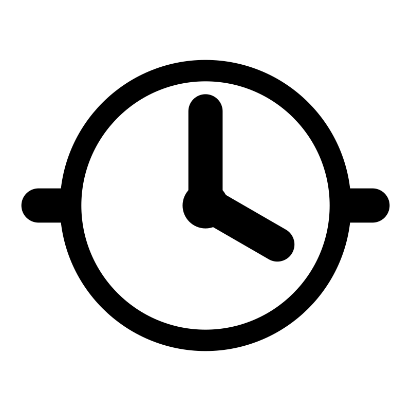 library Mono medium image png. Timeline clipart