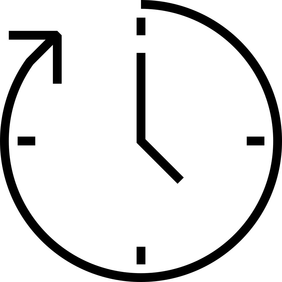 svg royalty free download Timeline Svg Png Icon Free Download